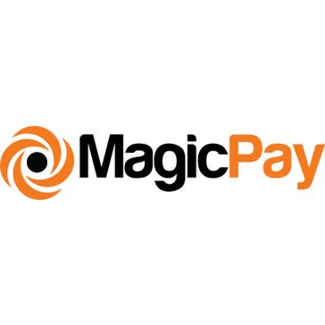 MagicPay Merchant Services Reviews