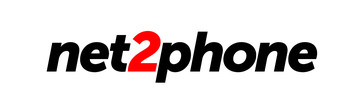 Net2Phone Reviews