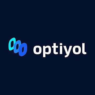 Optiyol Route Optimizer
