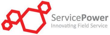 ServicePower Reviews