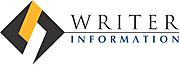 Writer Information HIMS