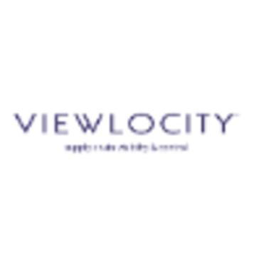 Viewlocity Supply Chain Design Engine Reviews
