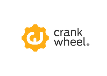 CrankWheel Reviews
