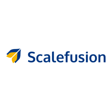 Scalefusion Reviews
