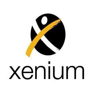 Xenium Resources