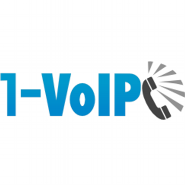 1-VoIP Reviews