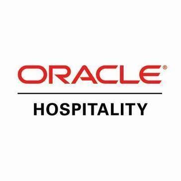 Oracle Hospitality OPERA Property Management System