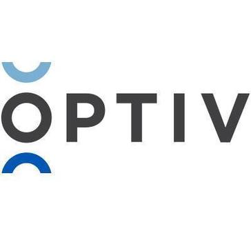 Optiv Security Solutions