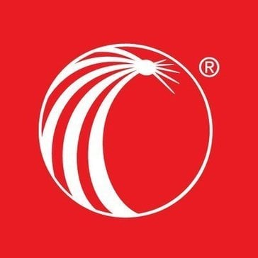 LexisNexis Life Insurance Solutions