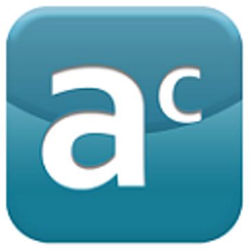 App Creatives