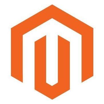 Magento Commerce 1, formerly Magento Enterprise Reviews