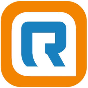 RingCentral Engage