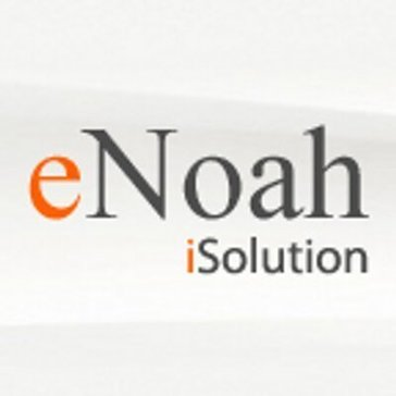 eNoah iSolution Pty Ltd