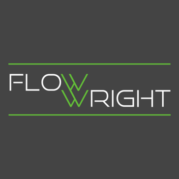 FlowWright Reviews