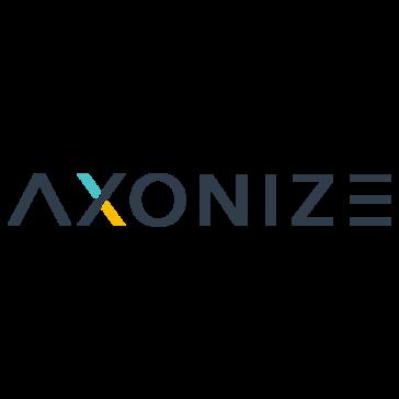 Axonize Reviews