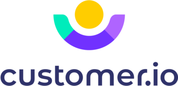 Customer.io Show