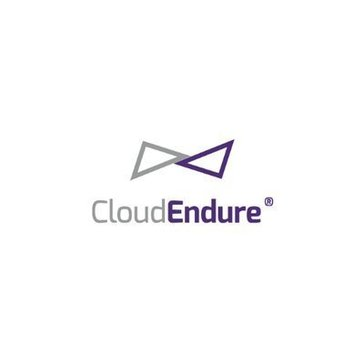 CloudEndure Live Migration