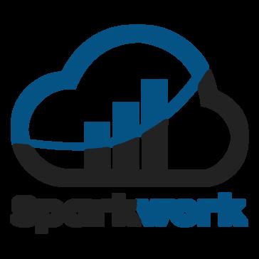 Sparkwork