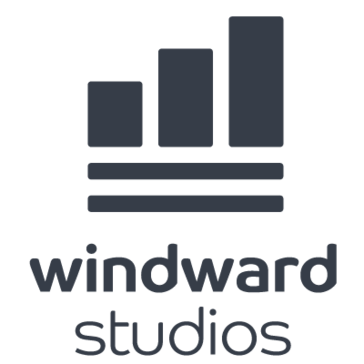 Windward Studios