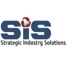 SIS Software, LLC