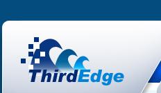 ThirdEdge
