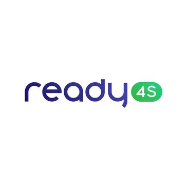 Ready4S Reviews