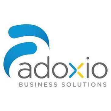 Adoxio