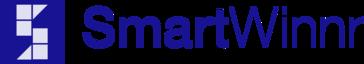 SmartWinnr Reviews