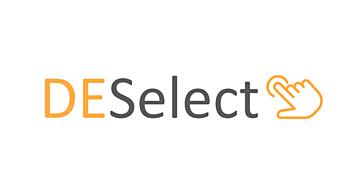 DESelect Reviews