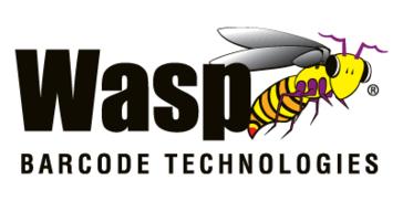 Wasp AssetCloud Reviews
