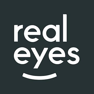Realeyes Reviews