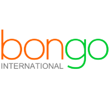 BONG International