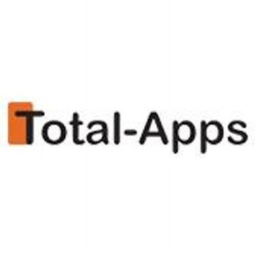 Total-Apps Pricing