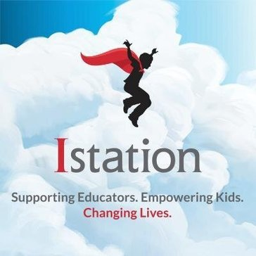 Istation Reviews