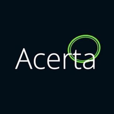 Acerta Reviews