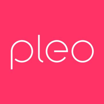 Pleo Features