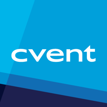 Cvent Reviews 2019 | G2