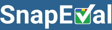 SnapEval Reviews