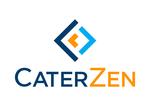 CaterZen Reviews