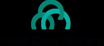 Pivotal Cloud Foundry Reviews