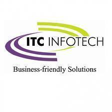 ITC Infotech Reviews