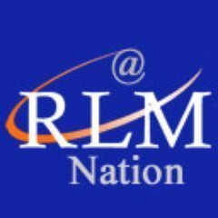 RLM Apparel Software