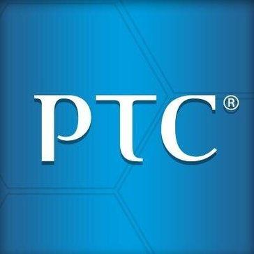 PTC Integrity