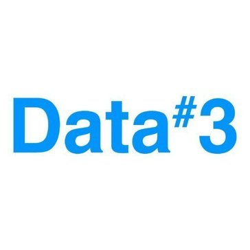 Data#3 Reviews