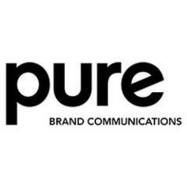 Pure Brand