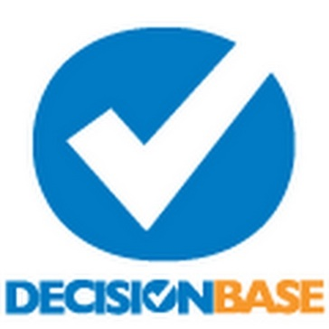 DecisionBase
