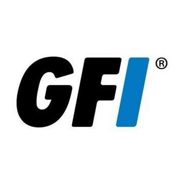 GFI EventsManager Reviews