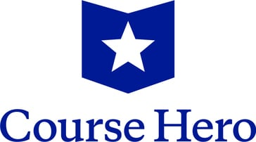 Course Hero Pricing
