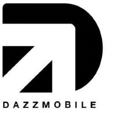 Dazzmobile