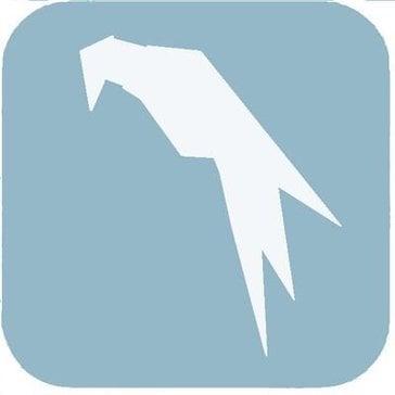 Parrot Security OS Reviews